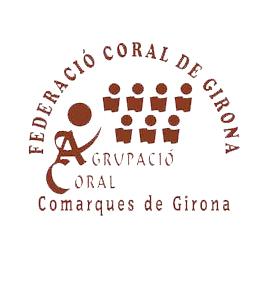 Agrupació Coral de les Comarques de Girona