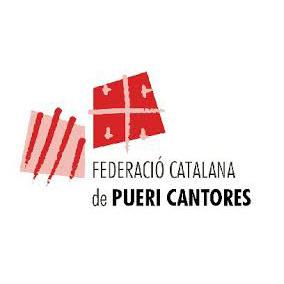 Federació Catalana de Pueri Cantores
