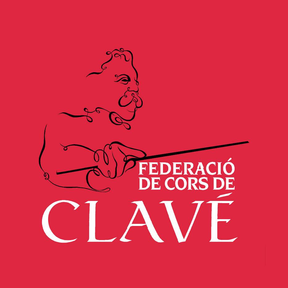 Federació de Cors de Clavé